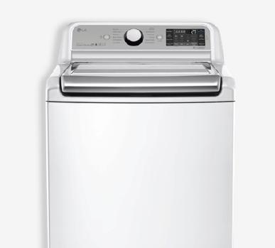 Appliance Parts Lowe S Appliance Parts